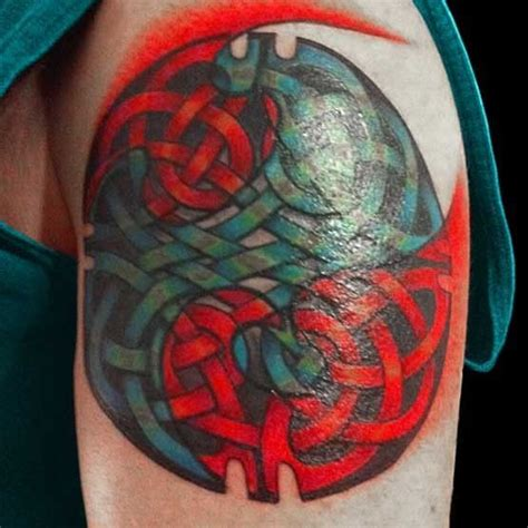 tattoo history in ireland 13 best images about tattoos on pinterest lakes women