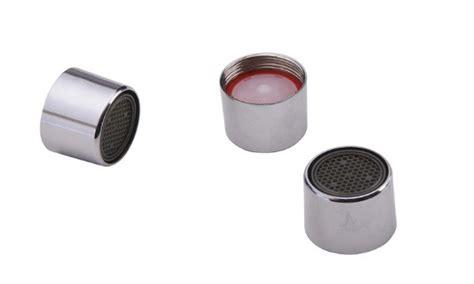 kitchen faucet aerators faucet aerator tap aerator bathroom faucet aerator