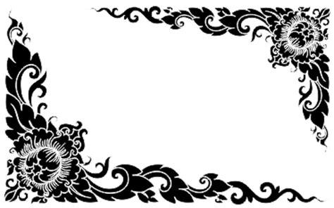 Gamis Abaya Jubah Hitam Bordir Free Pashmina border hitam putih studio design gallery best design