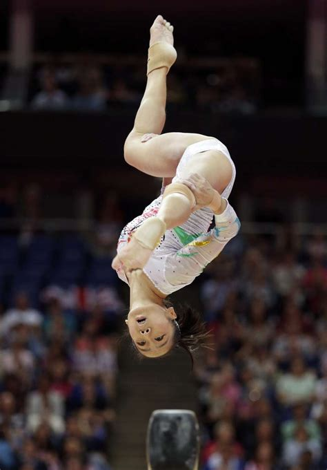 gymnast wardrobe malfunction gymnastics aptopix london olympics artistic gymnastics women