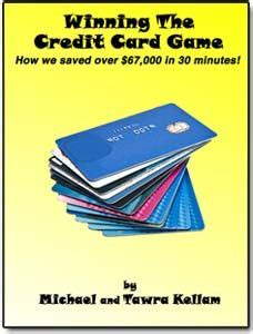 Winning The Money Game Pdf - 1000 images about e magazines pdf s on pinterest survival books survival and