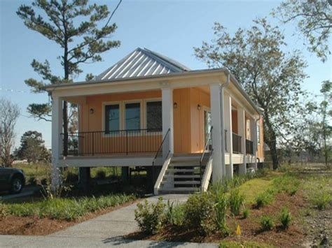 small cottage house plans with porches simple small house floor plans small cottage house plans with porches micro cottages plans