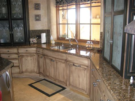 Fabricated Countertops by Countertops Granite Quartz Marble At Wholesale Prices