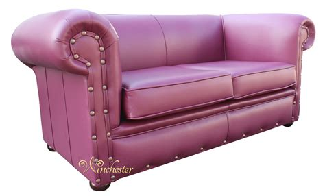 Aubergine Leather Sofa Aubergine Leather Sofa Modern Purple Velvet Sofa Free Shipping Today Thesofa