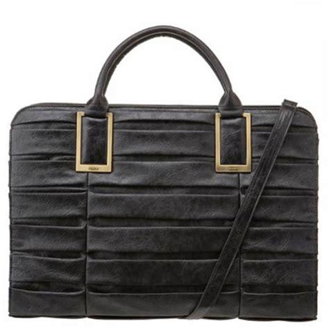 Fashion Slim Bag Jc805 fiorelli manilow slim three compartment laptop bag black
