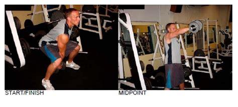 dumbbell swing bodybuilding lean muscle workout plan 1