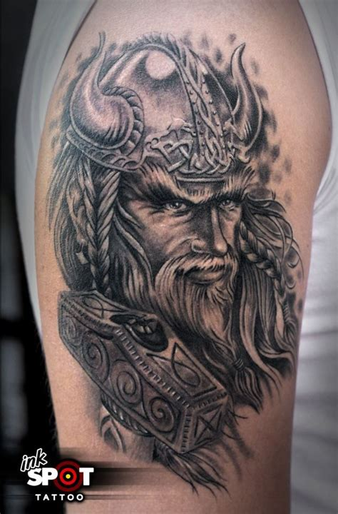 glow in the dark thor tattoo the 25 best thor tattoo ideas on pinterest uv ink