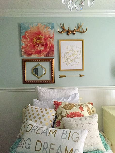 teen girl bedroom wall decor stunning wall art for teenage girl bedrooms pictures home design ideas ramsshopnfl com