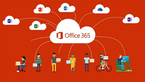 office 365 business do your best work from anywhere on