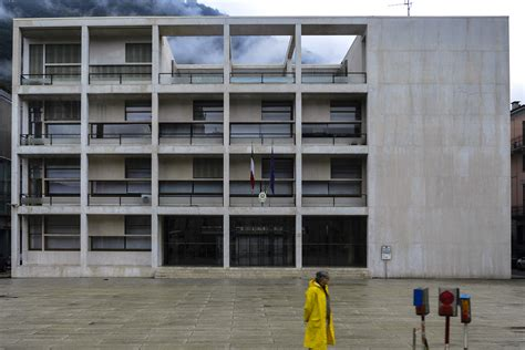casa fascio terragni casa fascio www imgkid the image kid has it