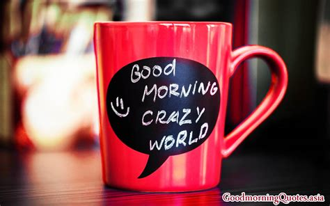 whatsapp wallpaper coffee good morning status for whatsapp and facebook