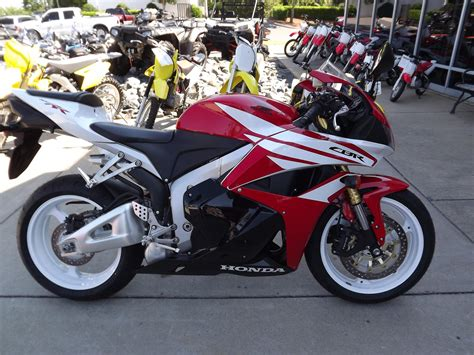 2012 cbr 600 for sale page 113813 new used 2012 honda cbr600rr honda