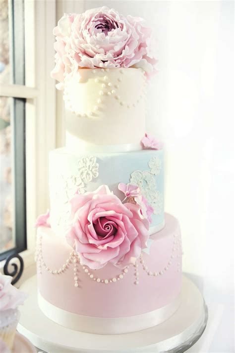Wedding Cake Trends 2017 by Wedding Cake Trends For 2017 Our Wedding