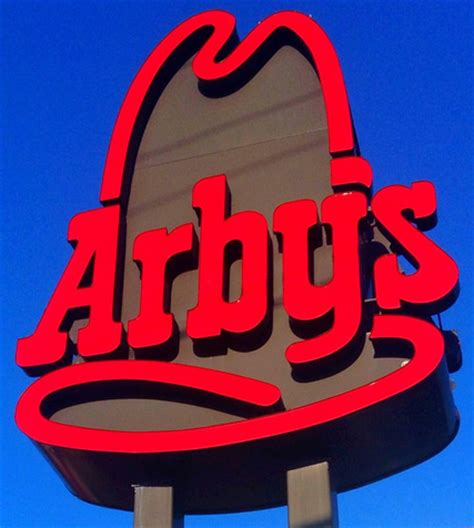 Fast Food Chain Arby's Acknowledges Breach - American ... Arby's