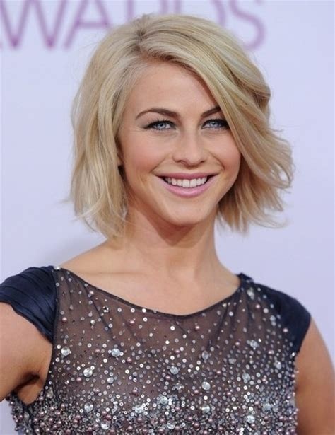bob haircuts julianne hough bob hairstyles the 30 hottest bobs of 2015 bob hair