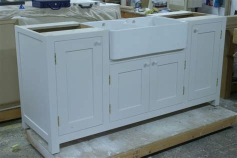 free standing kitchen cabinet with double bowl sink free standing sink cabinet unit with villeroy boch