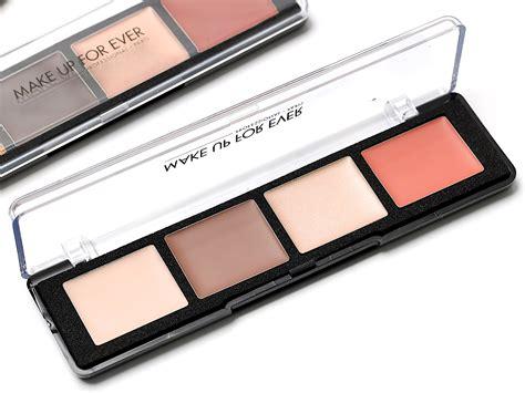 Makeup Palette Lt Pro palette makeup style guru fashion glitz