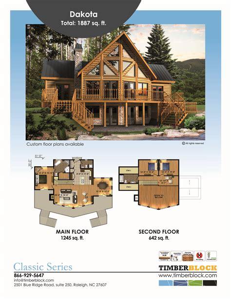 log home design google books win our new timber block plan book timber block