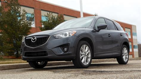 2014 mazda cx 5 touring reviews 2014 mazda cx 5 grand touring 2 5 staff reviews cheers