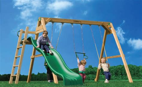 backyard wooden swing set backyard swing sets ketoneultras com