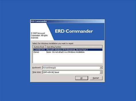 download resetter ip1880 win7 download without erd commander windows 7 download iso