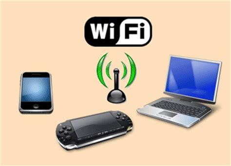 cara membuat jaringan wifi hp cara membuat koneksi jaringan wifi sendiri di windows 7