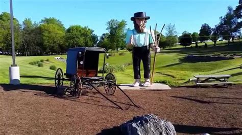 dutch country amish country lancaster county pennsylvania dutch country youtube