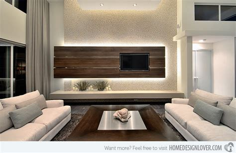 modern family living room 15 splendid modern family room designs