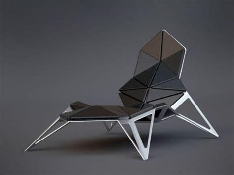 design concept furniture amazing modern futuristic furniture design and concept 29