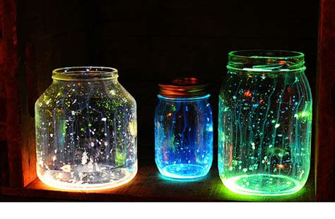 diy crafts with jars 20 awesome diy ways to recycle jars