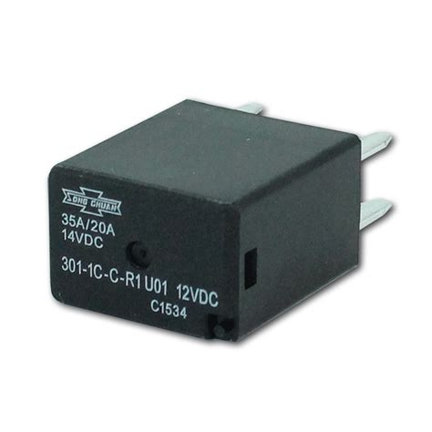 micro relay wiring diagram wiring diagram