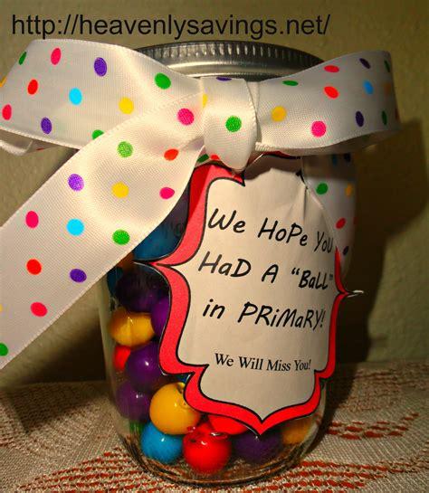 diy thank you gifts easy diy thank you gift idea