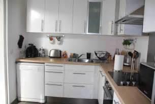 cuisine pour studio cuisine cuisine pour un studio cuisines