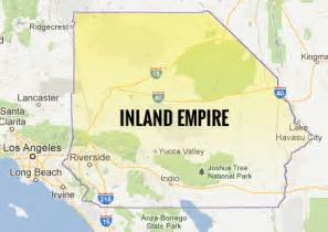 inland empire california map prosthetic eye inland empire ocular prosthetics inc