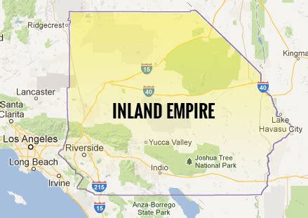 service inland empire prosthetic eye inland empire ocular prosthetics inc