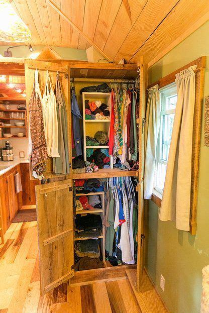 tiny house closet best 25 tiny house closet ideas on pinterest tiny house with loft tiny house