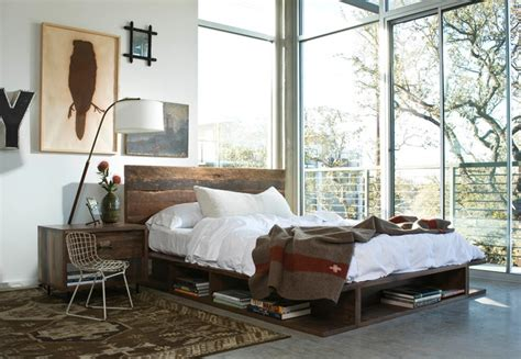 home design imports furniture marco polo imports industrial bedroom los angeles