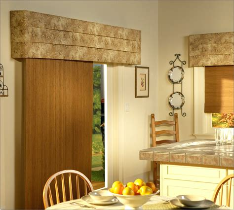 valance ideas kitchen window valances custom curtains