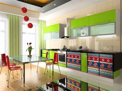rivestire mobili con carta adesiva carta adesiva per mobili mobili nuovi con poco casa fai