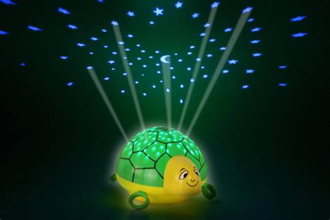 kids night light l 55 kids night lights projector soaiy color changing led