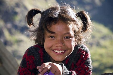 imagenes de rostros alegres rostros de personas felices imagui