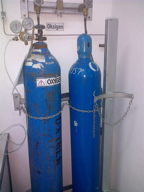 Tabung Oksigen Ikan Jual Tabung Oksigen Untuk Ikan Pt Gas Depo Industry