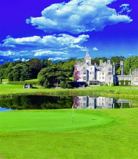 swinging sites ireland 17 best ideas about adare manor on pinterest