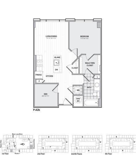 frasier floor plan frasier floor plan the frasier rentals alexandria va