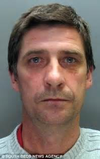 nurse alan taylor jailed for sexually abusing vulnerable