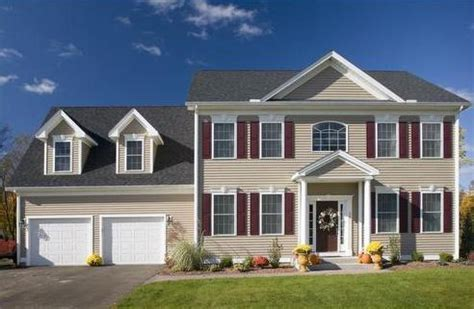 an offer on new construction home 28 images ryland