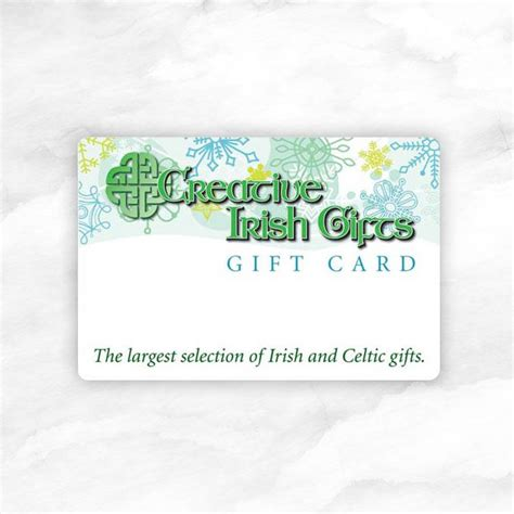 One For All Gift Card Ireland - 212 best images about irish style for the gents on pinterest flat rate cap d agde