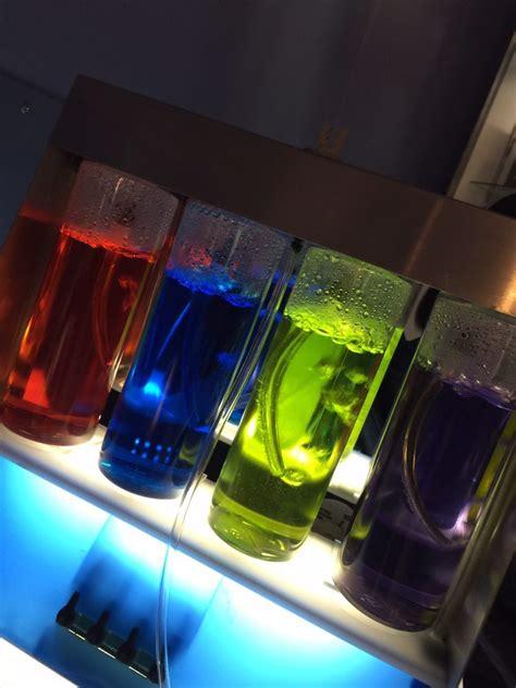 Detox Oxygen Bar Miami by Breathe Oxygen Bar 10 Photos Oxygen Bars 2000 Las