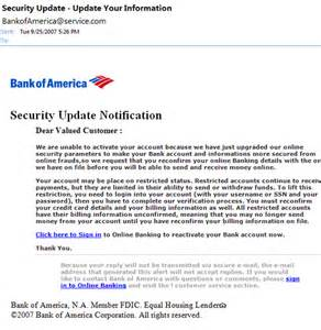 Bank Verification Letter From Bank Of America Best Photos Of Bank Of America Visa Letter Bank