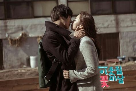 flower boy next door finale